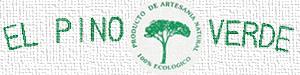 El Pino Verde